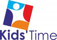 TM Toys na targach KIDS' TIME 2019