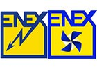 EL-PUK Sp. z o.o. on trade show ENEX & ENEX NOWA ENERGIA 2013